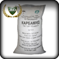 Карбамид (мешок)