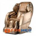 Massage chair of Yamaguchi Axiom Champagne