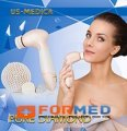 Прибор для красоты US MEDICA Pure Diamond