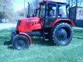Кронштейн ЮМЗ Д65-3701056, код товара: 10779