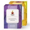 Коктейль для похудения Shoko Slimming шоко слиминг