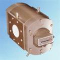Счетчик газа промышленные роторные G16