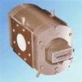 Счетчик газа промышленные роторные G40