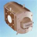 Счетчики газа промышленные роторные GMS Ду80