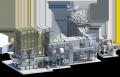 WELLONS Котлы на биомассе США