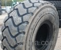 Шины б/у 20.5R25 Michelin XHA2