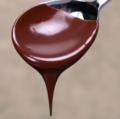Наполнители шоколадные для кондитерских изделий