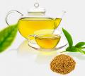 Kukurydza herbaty na odchudzanie