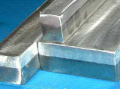 Bussole bimetalliche