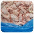 Odpady mięsne