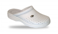 Men's leather shoes of Sanit 750