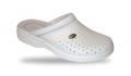 Мужская кожаная обувь Санита 750