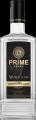 Классическая водка с полным чистым вкусом PRIME World class