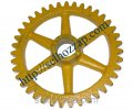 Gear wheel of SKP 01.06.015A (z=39)