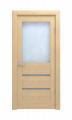Greta 3 Doors