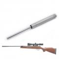 Gas Spring for Remington Summit Air Rifle