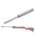 Air rifle base spring Crosman Quest 1000