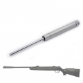 Gas spring for air rifle Kral 001