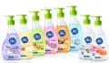 Засоби для миття рук TM ATTIS