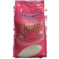 Дрібнокристалічний цукор, упаковка — 1 кілограм, 500 грам