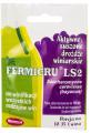 Сушеные Дрожжи Biowin Fermicru Ls2
