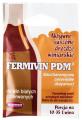 Сушеные Дрожжи Biowin Fermivin Pdm