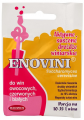 Сушеные Дрожжи Biowin Enovini