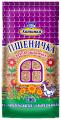 Крупа пшеничная Полтавская №2