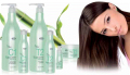 Shampoo, Balm conditioner - professional leaving for the injured hair of the Top Care Repair series, wholesale