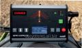 Система паралельного водіння CLAAS GPS COPILOT