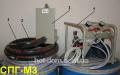 Специальные компрессоры для производства утеплителей