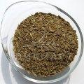 Kumin Roman caraway seeds