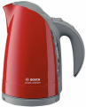 Электрический чайник Bosch TWK 6004 N