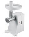 Мясорубка Bosch MFW1501