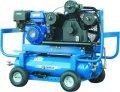 Remeza C-90.LB75-SPE390E compressor