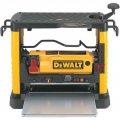 Рейсмусный станок DeWalt DW733