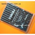 Сверло по металу d=7.5mm hss вороноване Sigma 1000751