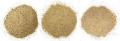 Белково-витаминная добавка для кур-несушек и бройлеров
