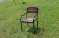 Столове за вкъщи