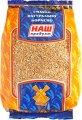 Крупа пшеничная, 800 гр