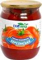 Паста томатная херсонская, код: 0002292