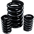 Compression springs, extension springs, torsion springs, dish springs, production of springs, production of springs
