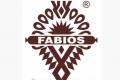 Искусственная белковая коллагеновая колбасная оболочка Fabios