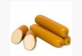 Фал плёнка для маркировки колбасного сыра Фал-лента