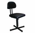 Крісло робоче