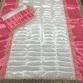 """Покрывало ритуальное """"Популярное"""" - П26к Комплект, Art-tex, Украина, розовый/бел"""