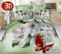 Комплект постельного белья ТМ TAG 3D HL072, арт. 244162753