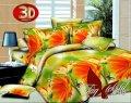 Комплект постельного белья ТМ TAG 3D HL248, арт. 326693433