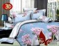 Комплект постельного белья ТМ TAG HLB3551, арт. 258538496