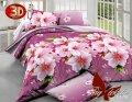 Комплект постельного белья ТМ TAG XHY1178, арт. 339822408